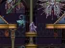 Castlevania: Dawn of Sorrow Screenshot