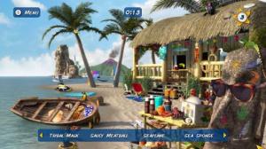 Yard Sale Hidden Treasures: Sunnyville Review - Screenshot 2 of 3