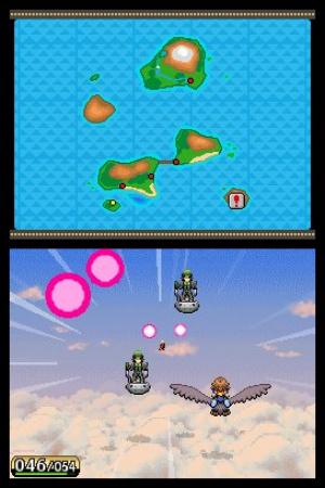 pokemon ranger rom download