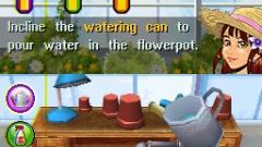 Hello Flowerz Screenshot