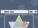 Pocket Pack: Strategy Games Screenshot