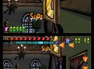 Viewtiful Joe: Double Trouble Screenshot