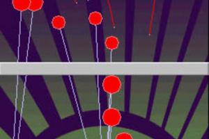 Retro Atari Classics Screenshot