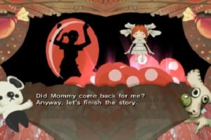 The Tales of Bearsworth Manor: Puzzling Pages Screenshot