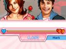 Date or Ditch Screenshot