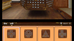 24/7 Solitaire Screenshot