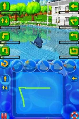 101 Shark Pets Review - Screenshot 2 of 3