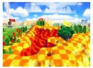 Pop Island: Paperfield Screenshot