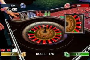 Cruise Party Screenshot