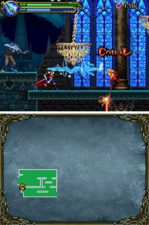 Soul of Darkness Review - Screenshot 2 of 3