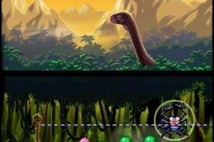 Maestro! Jump in Music Screenshot