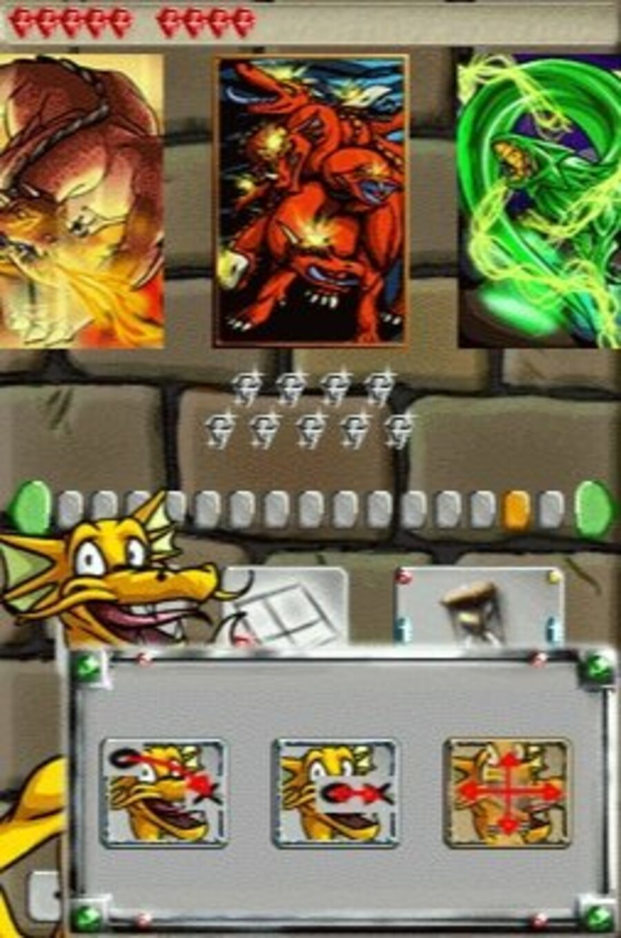 2Puzzle It: Fantasy Screenshot