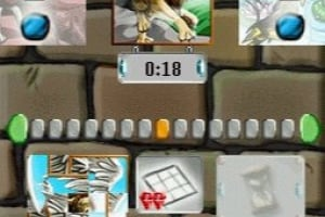 2Puzzle It: Fantasy Screenshot