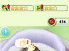Petz Kittens Screenshot
