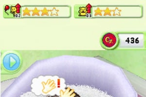 Petz Kittens Screenshot