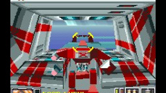Vortex Screenshot