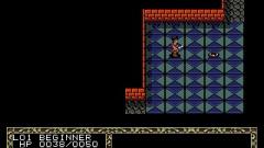 Fatal Labyrinth Screenshot