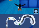 Puffins: Let's Race! Screenshot