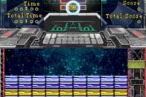Absolute Brickbuster Screenshot