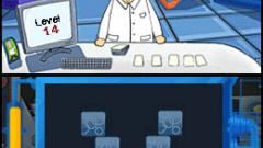 Match Up! Screenshot
