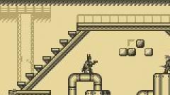 Batman: The Video Game Screenshot