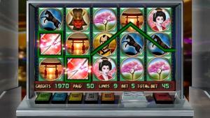 Fantasy Slots: Adventure Slots and Games Review - Screenshot 3 of 3