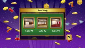 Fantasy Slots: Adventure Slots and Games Review - Screenshot 2 of 3