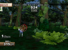 Deer Captor Screenshot