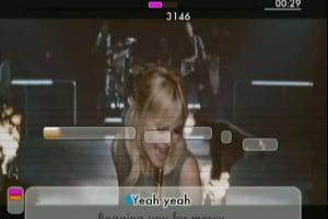 We Sing Screenshot