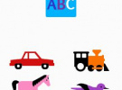 Did It Myself ABC123 Screenshot