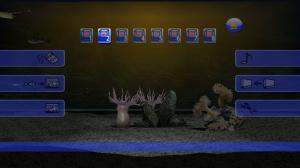 My Aquarium 2 Review - Screenshot 1 of 2