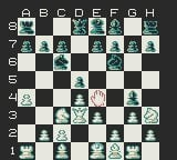 The Chessmaster Screenshot