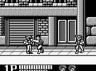Double Dragon Screenshot