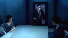 CSI: Fatal Conspiracy Screenshot