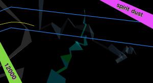 lilt line Review - Screenshot 2 of 6