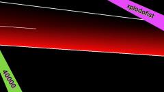 lilt line Screenshot