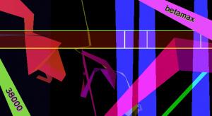 lilt line Review - Screenshot 5 of 6