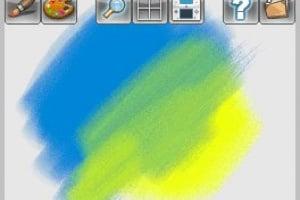 Art Academy Screenshot