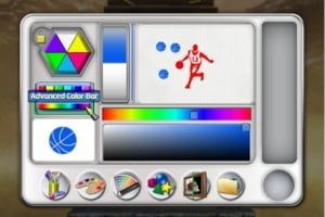 uDraw Studio Screenshot