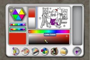 uDraw Studio Screenshot