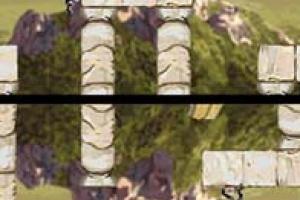 Divergent Shift Screenshot