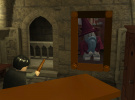 LEGO Harry Potter: Years 1-4 Screenshot