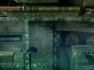 A Shadow's Tale Screenshot