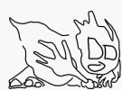 Inchworm Animation Screenshot