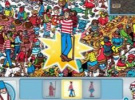 Where's Wally? Travel Pack 1 Screenshot
