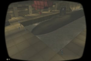 XIII Screenshot