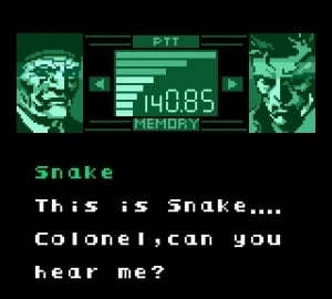 Metal Gear Solid Review - Screenshot 2 of 4