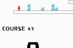 GO Series: 10 Second Run Screenshot