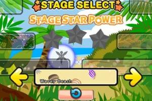 Adventure on Lost Island: Hidden Object Game Screenshot