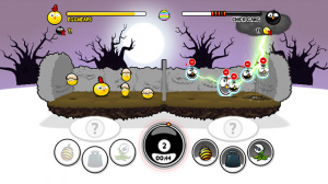 chick chick BOOM Review - Screenshot 3 of 5